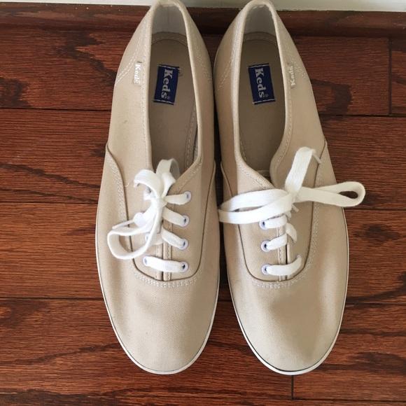 keds tan Shop Clothing \u0026 Shoes Online